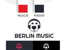 #77 for Create Logo For Music Shop by mdasadfreelancer