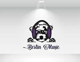 sanjidachomok1님에 의한 Create Logo For Music Shop을(를) 위한 #7