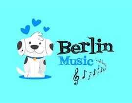 #52 для Create Logo For Music Shop від hafizrayyankhan