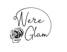 #8 for Nere Glam sunglasses by ArianeLab