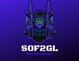 #18 for Design a gaming league logo. by arifulhoque910