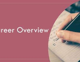 #93 for One Page Career Overview - Need .ppt version by Tonmoy684