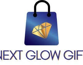 #8 for I need a logo and favicon designed for my jewelry Shopify store.  I need a 3D and vector files for branding purposes.  My url is nextglowgift.com by ssuresh171