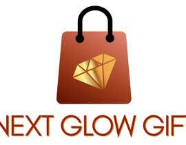 #13 for I need a logo and favicon designed for my jewelry Shopify store.  I need a 3D and vector files for branding purposes.  My url is nextglowgift.com by ssuresh171