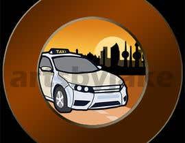 #76 mobile application logo részére artsbyjake által
