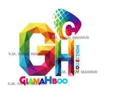 #31 for Online Business logo by Mahmudsmfaisal