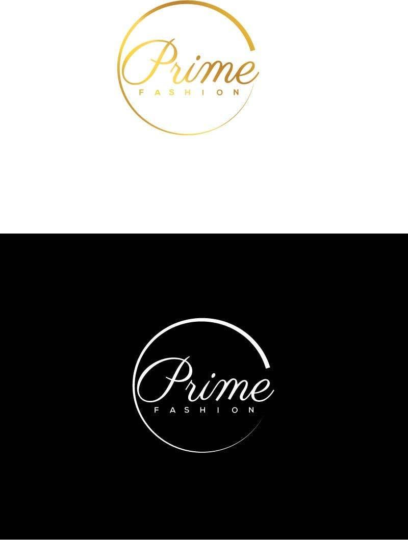 Penyertaan Peraduan #                                        63                                      untuk                                         Build me a simple logo