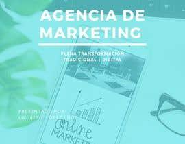 #10 para Escritor de contenido de marketing digital de lexielpzc
