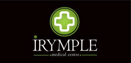 #33 cho Design a Logo for Irymple Medical Centre bởi darkavdarka