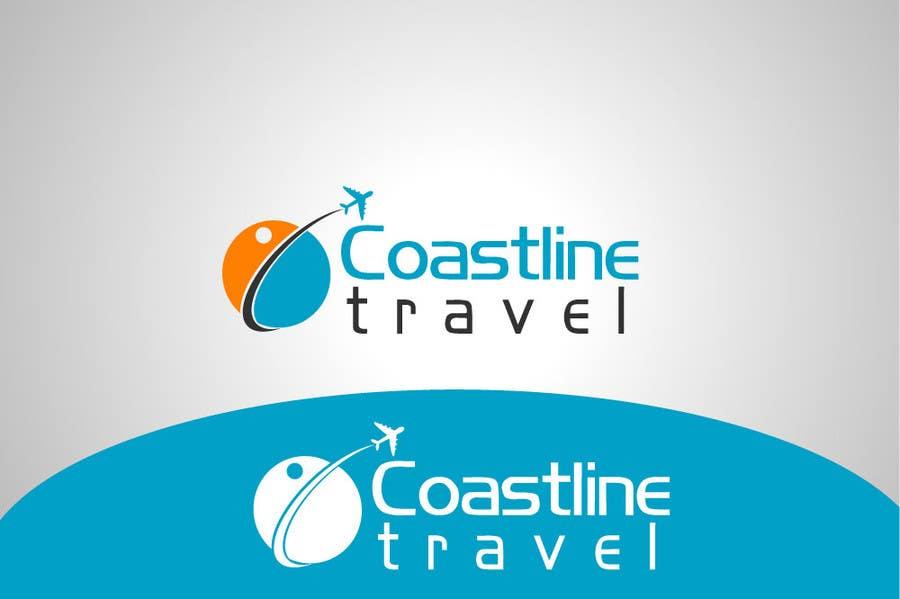 19 beautiful travel logo designs for inspiration in saudi