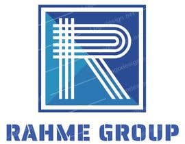 #18 for Rahme Group by EngTamer2012