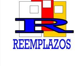 #4 for Logo Design for a resumé directory site af mpsantos21