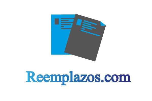 Inscrição nº                                         7                                      do Concurso para                                         Logo Design for a resumé directory site