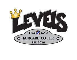 Nro 29 kilpailuun Levels design käyttäjältä zinou06
