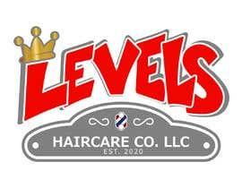 Nro 39 kilpailuun Levels design käyttäjältä Kriwil10