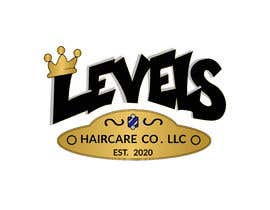 Nro 42 kilpailuun Levels design käyttäjältä arifhowlader524