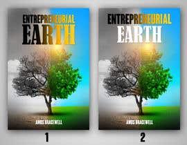 #316 для 4 eBook covers от LuXxabde