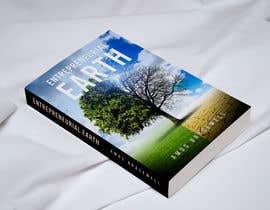 #295 для 4 eBook covers от TheCloudDigital