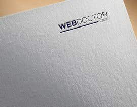 """#30 for Need a catchy """"Logo"""" for a telemedicine company by yrstudio"""
