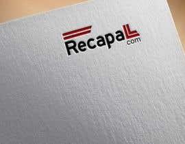 #58 untuk Refresh existing logo oleh LincoF