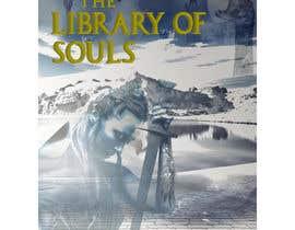 Nro 57 kilpailuun Cover design for a book käyttäjältä volkanbakiler