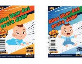 #17 for Design eBook Cover + 3D Mockups - 28/05/2020 08:16 EDT by rakibul263