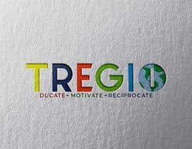 #91 für Logo for Tregio von MoElnhas