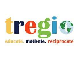 #111 für Logo for Tregio von Mustafizur9