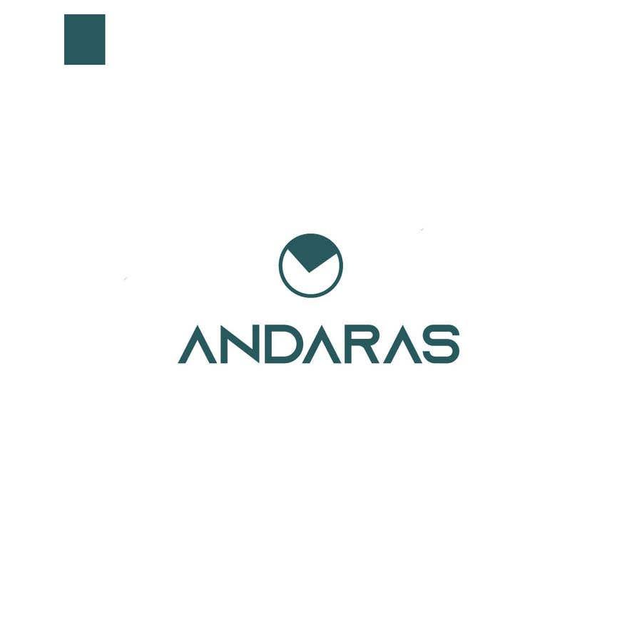 Конкурсная заявка №                                        19                                      для                                         Logo for a services company