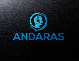 #44 для Logo for a services company от ffaysalfokir