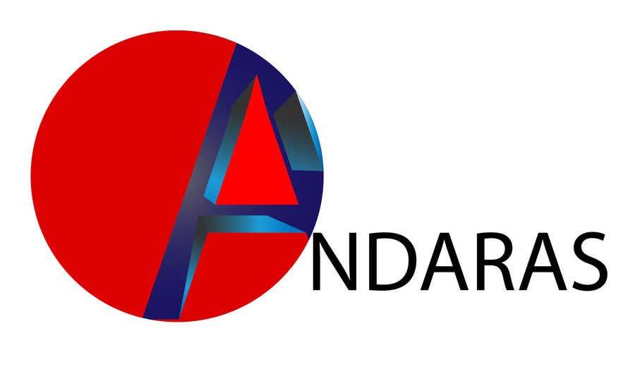 Конкурсная заявка №                                        120                                      для                                         Logo for a services company