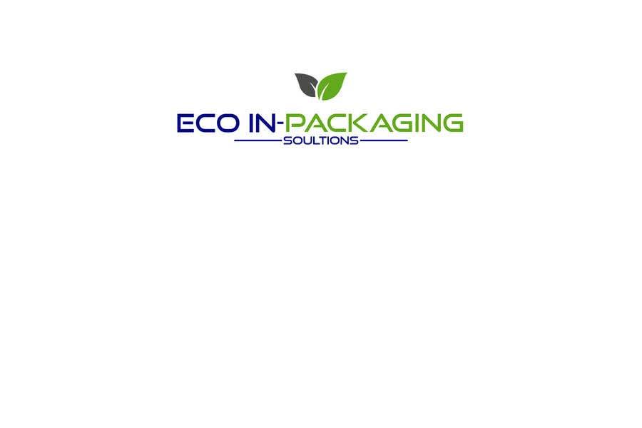 Natečajni vnos #                                        10                                      za                                         EASY LOGO JOB  - 29/05/2020 00:29 EDT