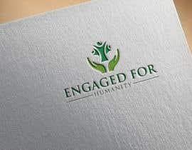 #96 für Logo needed for a non profit von bijoy1842