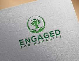 #98 für Logo needed for a non profit von bijoy1842
