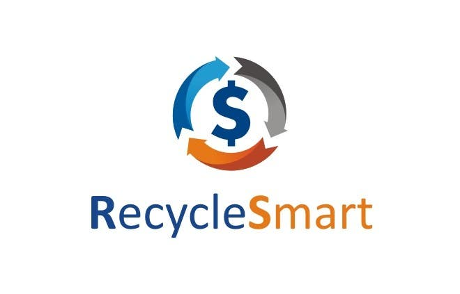 Entri Kontes #12 untukLogo Design for RecycleSmart