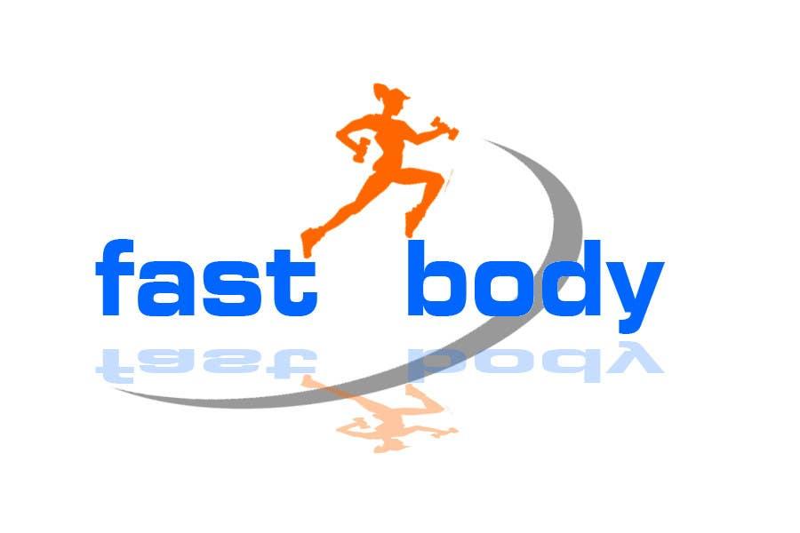 Konkurrenceindlæg #64 for Logo Design for innovative Sport Company