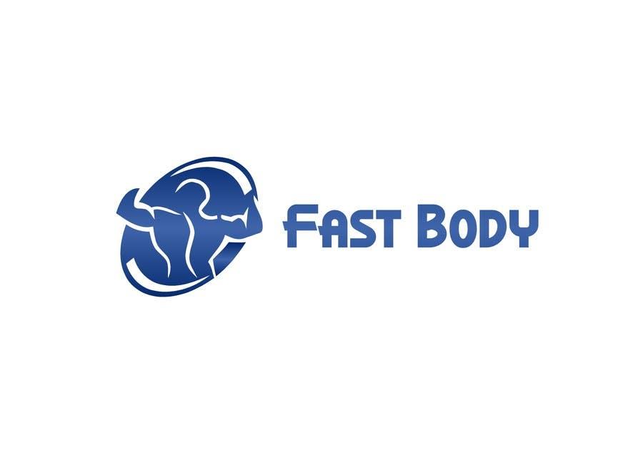 Inscrição nº 67 do Concurso para Logo Design for innovative Sport Company