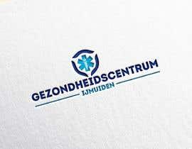 #64 for Design a logo for a Healthcare Center by savitamane212