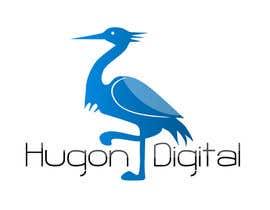 Libros tarafından Design a Logo for Company için no 10