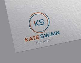#170 для Design a logo от nazmakhatun3718