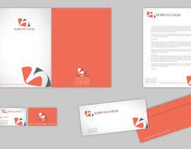 #121 untuk Design a Logo for my new business oleh riponrs