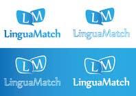 Graphic Design Konkurrenceindlæg #50 for Logo Design for language learning app