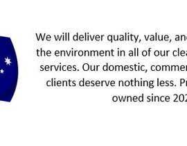 #1 для Setup a company mission statement & philosophy від blkidd
