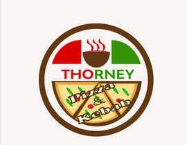Nro 85 kilpailuun Design me a logo - 01/06/2020 06:21 EDT käyttäjältä roksanabspi