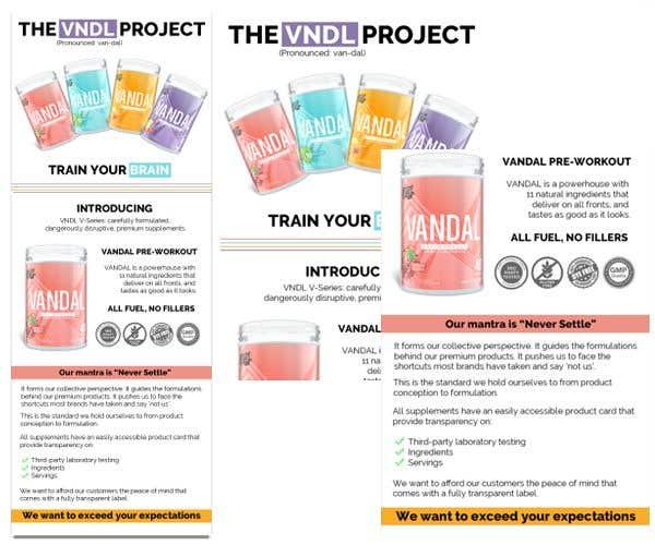 Kilpailutyö #                                        7                                      kilpailussa                                         Web page content/images