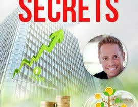 #17 для Cover Design (For Real Estate Investing) от FzkGraphics