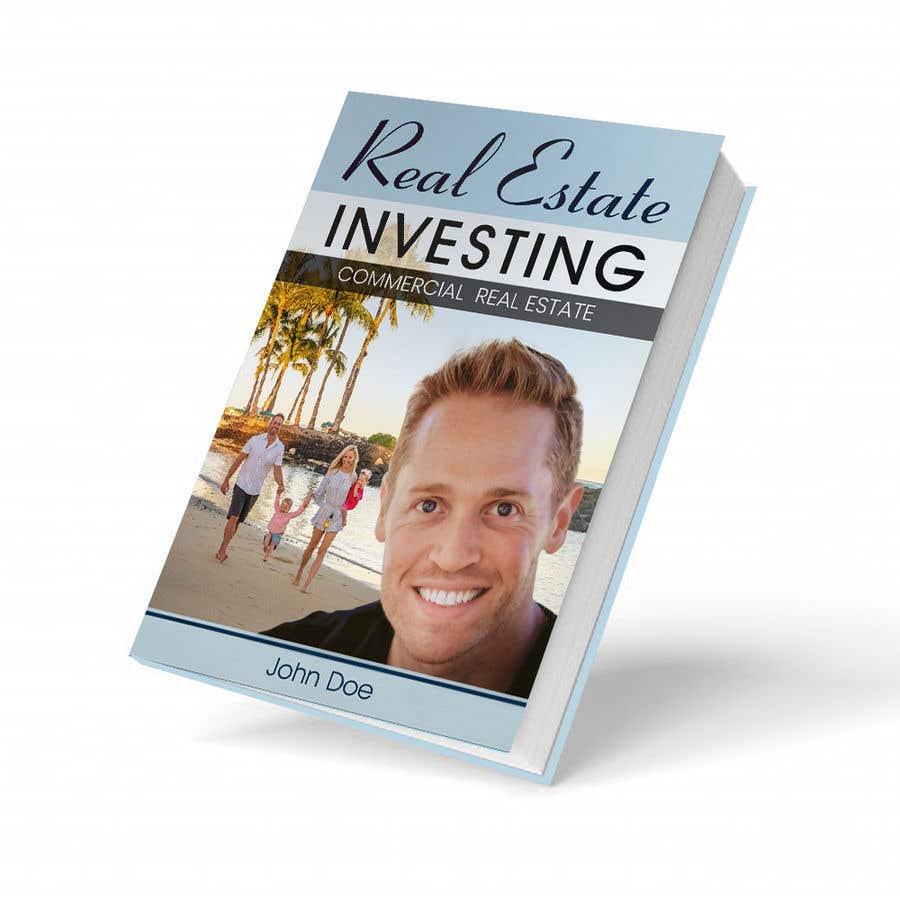 Конкурсная заявка №                                        35                                      для                                         Cover Design (For Real Estate Investing)