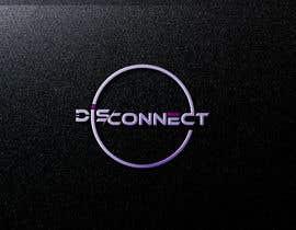 #111 untuk I need a logo for the DisConnect oleh NONOOR