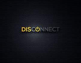 #177 untuk I need a logo for the DisConnect oleh khan354114