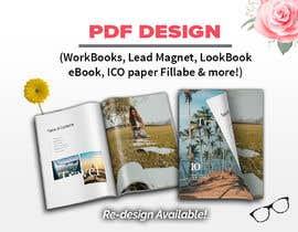 Nro 5 kilpailuun - urgent plz - Kindle ebook in EPUB format (change Orientation and theme Color) käyttäjältä AnupHowlader